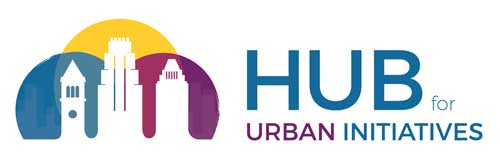 Hub for Urban Initiatives